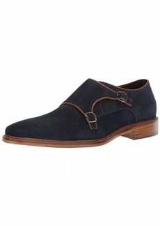 Bruno Magli Magli by Men's Joseph Oxford