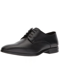 Bruno Magli Magli by Men's Seneca Oxford