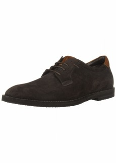 Bruno Magli Magli Men's Enrico Oxford