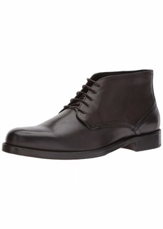 Bruno Magli Magli Men's Forest Oxford