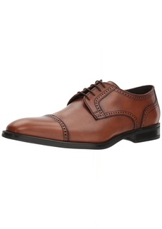 Bruno Magli Magli Men's Lansdale Oxford