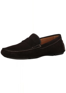 Bruno Magli Magli Men's Napoli Driving Style Loafer
