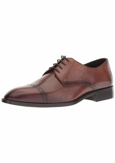 Bruno Magli Magli Men's Nevil Oxford