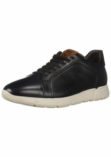 Bruno Magli Magli Men's Parson Oxford