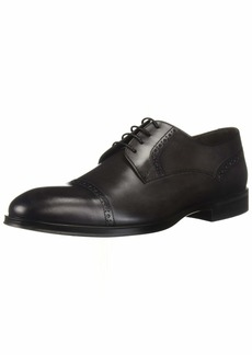 Bruno Magli Magli Men's ZURIGO Oxford