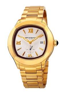 Bruno Magli Men's Amadeo 1041 Watch