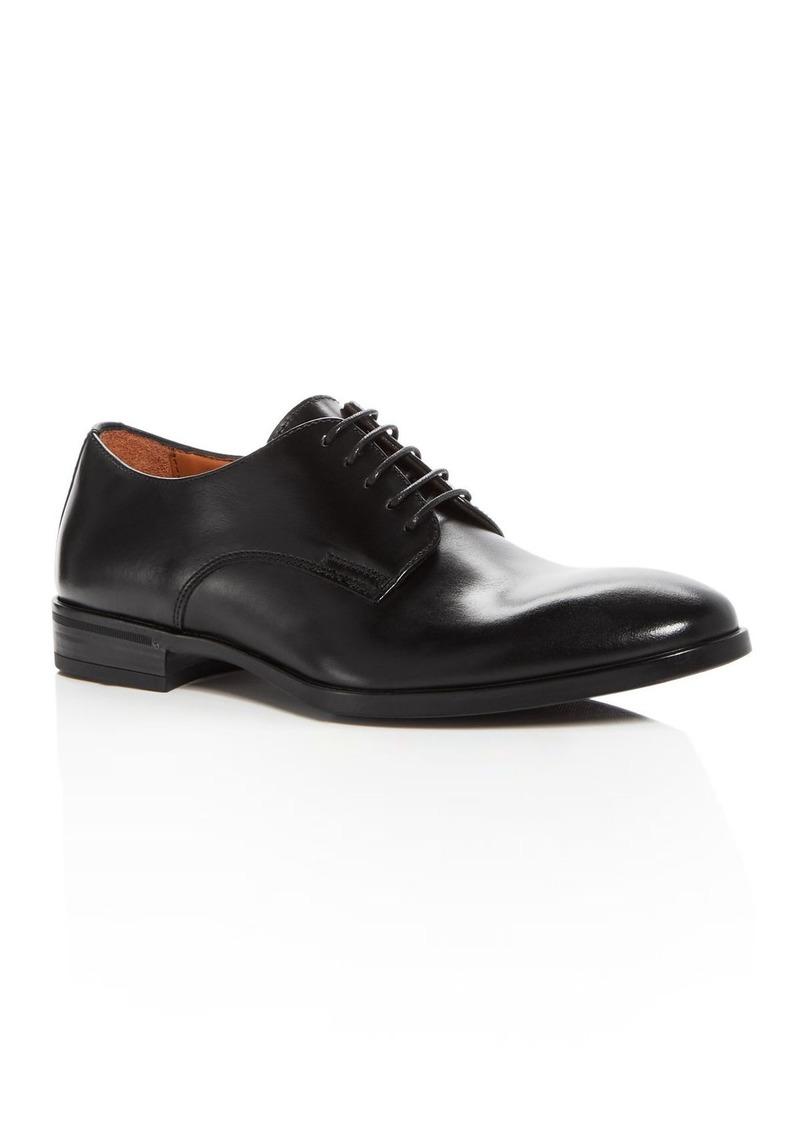 Bruno Magli Men's Amsco Leather Oxfords