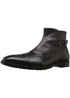 Bruno Magli Men's Arcadia Boot