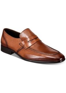 Bruno Magli Men's Calabasas Penny Loafers Men's Shoes