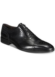 Bruno Magli Men's Clio Oxfords Men's Shoes