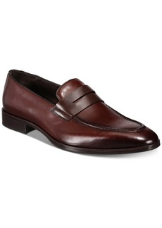 Bruno Magli Men's Costello Penny Loafers Men's Shoes