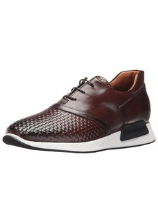 Bruno Magli Men's Dito Fashion Sneaker