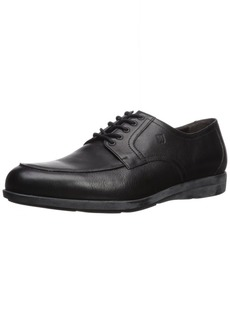 Bruno Magli Men's Eskyn Apron Toe Oxford