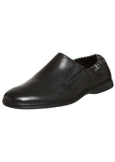 Bruno Magli Men's Ferebbo Slip-on