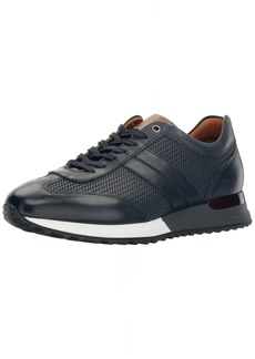 Bruno Magli Men's Ikaro Fashion Sneaker