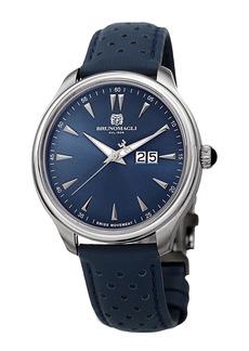 Bruno Magli Men's Luca Watch