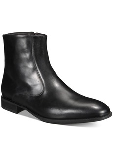 Bruno Magli Men's M-Line Ipolito Boots Men's Shoes