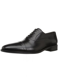 Bruno Magli Men's Maioco Oxford