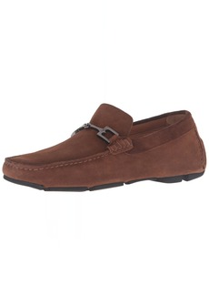 Bruno Magli Men's Monza Driving Style Loafer