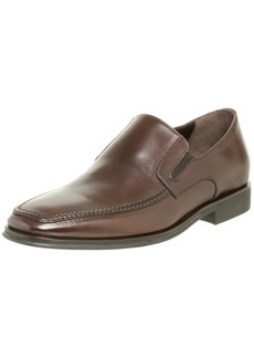 Bruno Magli Men's Raging Slip-On Loafer