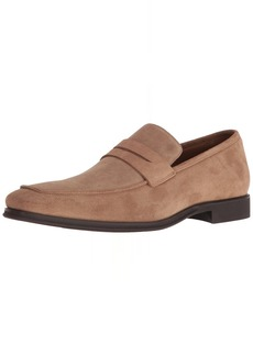 Bruno Magli Men's Ragusa Penny Loafer