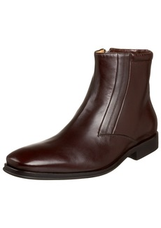 Bruno Magli Men's Raspino Boot