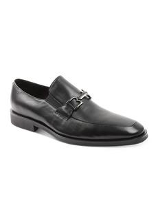 Bruno Magli Men's Rialto Slip On Bit Loafers - 100% Exclusive
