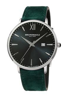 Bruno Magli Men's Roma 1162 Watch