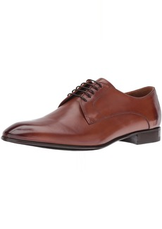 Bruno Magli Men's Virotto Oxford