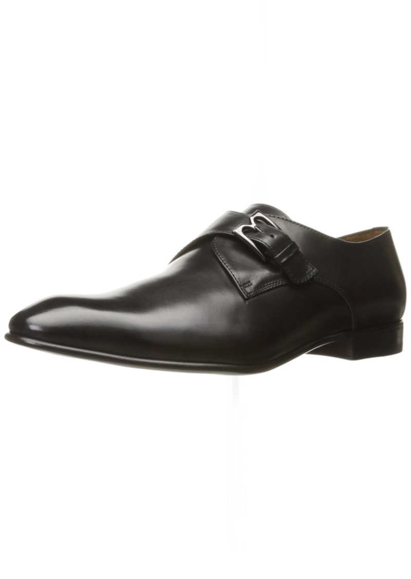 Bruno Magli Men's Vitale Slip-On Loafer   M US