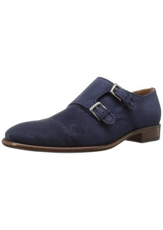 Bruno Magli Men's Wesley Suede Oxford