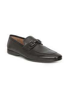 Bruno Magli Morolo Bit Loafer (Men)