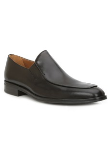 Bruno Magli Nola Venetian Loafer (Men)