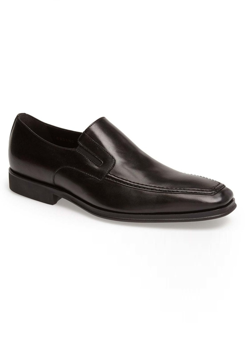Bruno Magli 'Raging' Loafer (Men)
