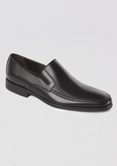 Bruno Magli Raging Slip-On Loafers