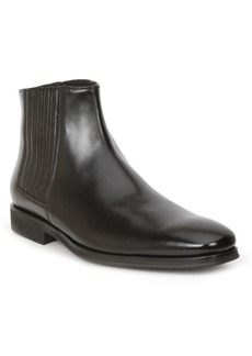 Bruno Magli Rezzo Chelsea Boot (Men)