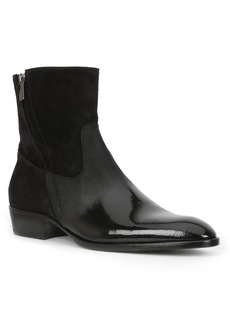 Bruno Magli Risolo Zip Boot (Men)