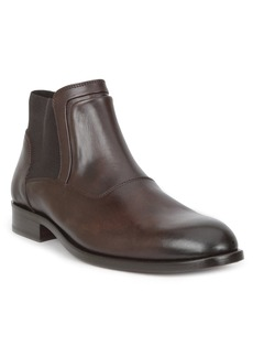 Bruno Magli Sancho Chelsea Boot (Men)