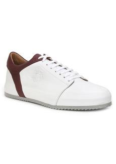 Bruno Magli Santana Sneaker (Men)