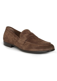 Bruno Magli Silas Penny Loafer (Men)