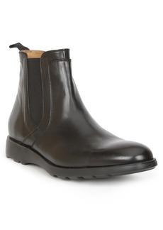 Bruno Magli Vicolo Chelsea Boot (Men)