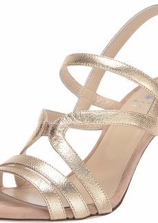 Bruno Magli Women's Giada Sandal  9.5 M M US