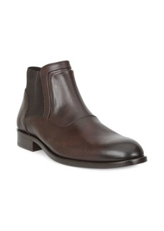 Bruno Magli Sancho Dress Chelsea Boots
