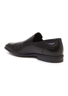 Bruno Magli Firenze Slip-On Shoe