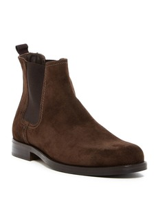 Bruno Magli Fonzie Chelsea Boot