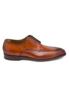 Bruno Magli Livio Leather Oxfords