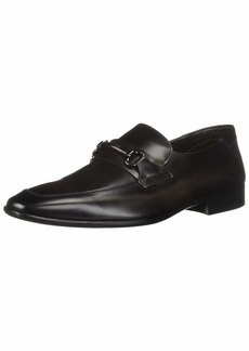 Magli by Bruno Magli Men's CRISTOF Oxford