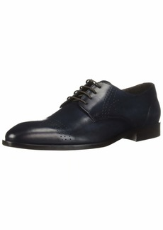 Magli by Bruno Magli Men's Lugano Oxford