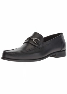 Magli by Bruno Magli Men's Praline Oxford