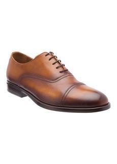 Bruno Magli Men's Butler Burnished Leather Oxford Shoes